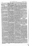 Liverpool Mail Saturday 03 October 1874 Page 10
