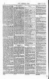 Liverpool Mail Saturday 03 October 1874 Page 12