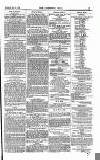 Liverpool Mail Saturday 03 October 1874 Page 13