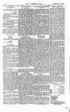 Liverpool Mail Saturday 03 October 1874 Page 16