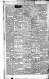 The Pilot Monday 08 December 1828 Page 2