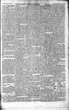 The Pilot Monday 08 December 1828 Page 3