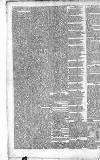 The Pilot Monday 08 December 1828 Page 4