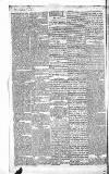 The Pilot Monday 15 December 1828 Page 2