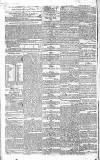PRICE OF IRISH STOCKS —June 25 Cooiok per Oat op. Stock, p« Cent..,.. - , {S'ew,) per Gent (1830) Debentures,