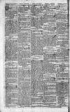 The Pilot Monday 12 January 1835 Page 2