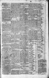 The Pilot Monday 12 January 1835 Page 3