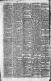The Pilot Monday 12 January 1835 Page 4