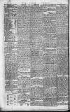 The Pilot Friday 16 January 1835 Page 2