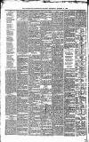 Western Courier, West of England Conservative, Plymouth and Devonport Advertiser