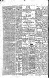Western Courier, West of England Conservative, Plymouth and Devonport Advertiser Wednesday 28 December 1836 Page 2