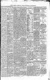 Western Courier, West of England Conservative, Plymouth and Devonport Advertiser Wednesday 28 December 1836 Page 3