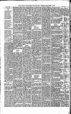 Western Courier, West of England Conservative, Plymouth and Devonport Advertiser Wednesday 28 December 1836 Page 4