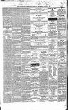 Western Courier, West of England Conservative, Plymouth and Devonport Advertiser Wednesday 04 January 1837 Page 2