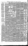 Western Courier, West of England Conservative, Plymouth and Devonport Advertiser Wednesday 04 January 1837 Page 4