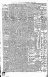 Western Courier, West of England Conservative, Plymouth and Devonport Advertiser Wednesday 18 January 1837 Page 2