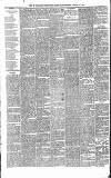 Western Courier, West of England Conservative, Plymouth and Devonport Advertiser Wednesday 18 January 1837 Page 4