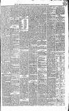 Western Courier, West of England Conservative, Plymouth and Devonport Advertiser Wednesday 08 February 1837 Page 3