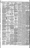 Western Courier, West of England Conservative, Plymouth and Devonport Advertiser Wednesday 22 February 1837 Page 2