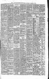 Western Courier, West of England Conservative, Plymouth and Devonport Advertiser Wednesday 22 February 1837 Page 3