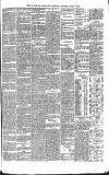 Western Courier, West of England Conservative, Plymouth and Devonport Advertiser Wednesday 01 March 1837 Page 3