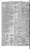 Western Courier, West of England Conservative, Plymouth and Devonport Advertiser Wednesday 08 March 1837 Page 2