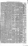Western Courier, West of England Conservative, Plymouth and Devonport Advertiser Wednesday 08 March 1837 Page 3