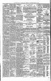 Western Courier, West of England Conservative, Plymouth and Devonport Advertiser Wednesday 22 March 1837 Page 2