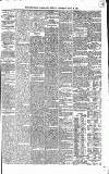 Western Courier, West of England Conservative, Plymouth and Devonport Advertiser Wednesday 22 March 1837 Page 3