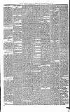 Western Courier, West of England Conservative, Plymouth and Devonport Advertiser Wednesday 22 March 1837 Page 4