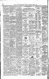 Western Courier, West of England Conservative, Plymouth and Devonport Advertiser Wednesday 19 April 1837 Page 2