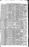 Western Courier, West of England Conservative, Plymouth and Devonport Advertiser Wednesday 19 April 1837 Page 3