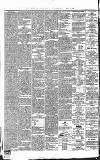 Western Courier, West of England Conservative, Plymouth and Devonport Advertiser Wednesday 26 April 1837 Page 2