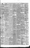 Western Courier, West of England Conservative, Plymouth and Devonport Advertiser Wednesday 26 April 1837 Page 3