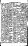 Western Courier, West of England Conservative, Plymouth and Devonport Advertiser Wednesday 26 April 1837 Page 4