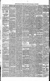 Western Courier, West of England Conservative, Plymouth and Devonport Advertiser Wednesday 10 May 1837 Page 4