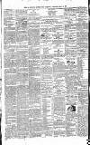 Western Courier, West of England Conservative, Plymouth and Devonport Advertiser Wednesday 24 May 1837 Page 2