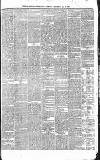 Western Courier, West of England Conservative, Plymouth and Devonport Advertiser Wednesday 24 May 1837 Page 3