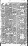 Western Courier, West of England Conservative, Plymouth and Devonport Advertiser Wednesday 24 May 1837 Page 4