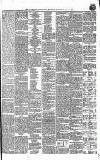 Western Courier, West of England Conservative, Plymouth and Devonport Advertiser Wednesday 31 May 1837 Page 3
