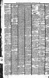 Western Courier, West of England Conservative, Plymouth and Devonport Advertiser Wednesday 05 July 1837 Page 2