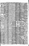 Western Courier, West of England Conservative, Plymouth and Devonport Advertiser Wednesday 05 July 1837 Page 3