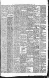 Western Courier, West of England Conservative, Plymouth and Devonport Advertiser Wednesday 19 July 1837 Page 3