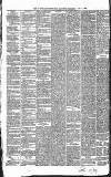 Western Courier, West of England Conservative, Plymouth and Devonport Advertiser Wednesday 19 July 1837 Page 4
