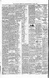 Western Courier, West of England Conservative, Plymouth and Devonport Advertiser Wednesday 02 August 1837 Page 2