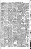 Western Courier, West of England Conservative, Plymouth and Devonport Advertiser Wednesday 02 August 1837 Page 3