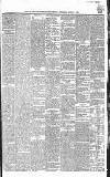 Western Courier, West of England Conservative, Plymouth and Devonport Advertiser Wednesday 09 August 1837 Page 3