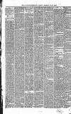 Western Courier, West of England Conservative, Plymouth and Devonport Advertiser Wednesday 09 August 1837 Page 4