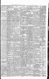 Western Courier, West of England Conservative, Plymouth and Devonport Advertiser Wednesday 23 August 1837 Page 3