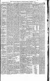 Western Courier, West of England Conservative, Plymouth and Devonport Advertiser Wednesday 13 September 1837 Page 3